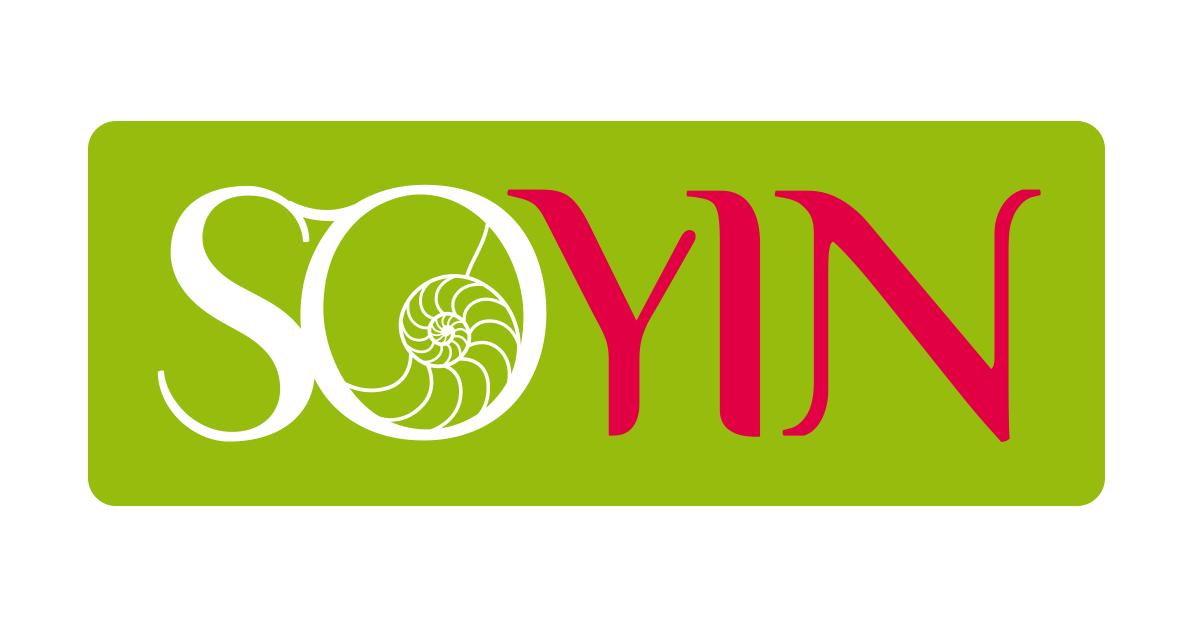 Soyin